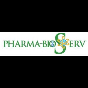 PharmaBioServ