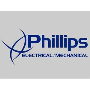 Phillips Electrical & Mechanical