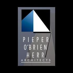 Pieper O'Brien Herr Architects