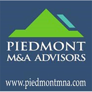 Piedmont M&A Advisors