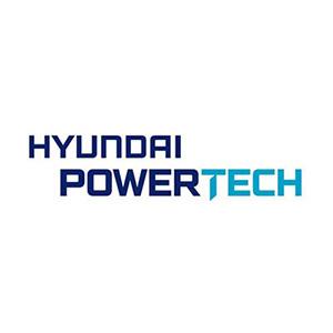 Powertech America Inc.