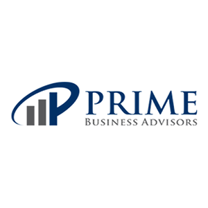 PRIME Business Advisors, LLC
