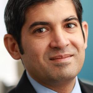 Mohammad  Fasihi