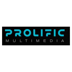 Prolific Multimedia