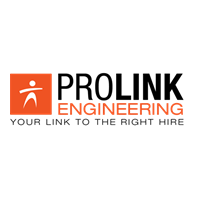 ProLink Engineering