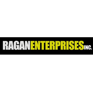Ragan Enterprises, Inc.