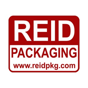 Reid Packaging