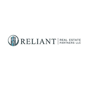 Reliant Real Estate Partners, LLC