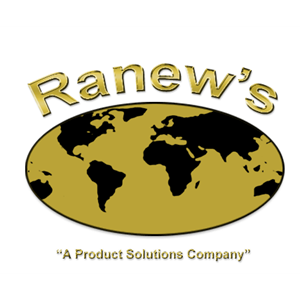 Ranew Industries