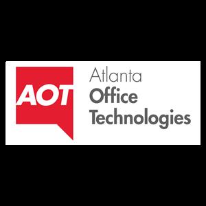 Atlanta Office Technologies, Inc