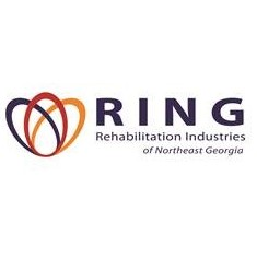 Rehabilitation Industries of Northeast Georgia