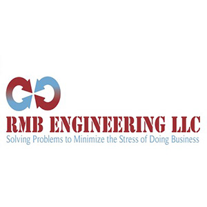 RMB Engineering LLC