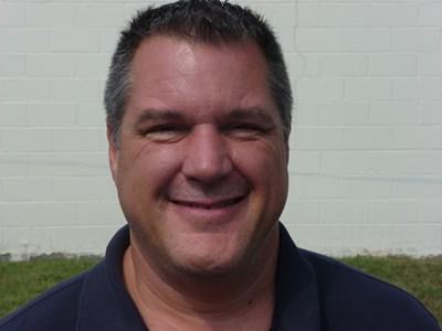 Randall Bachtel, P.E. (GA & FL)