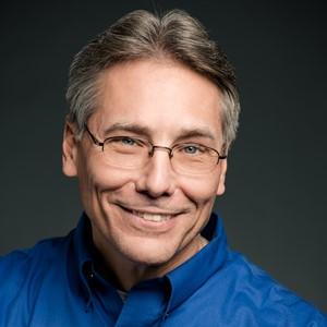 Steve Roembke