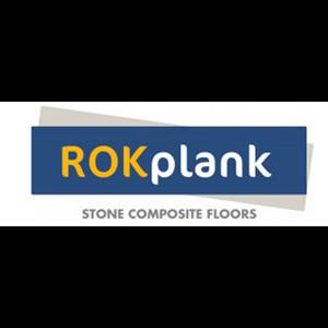 ROKplank, Inc.
