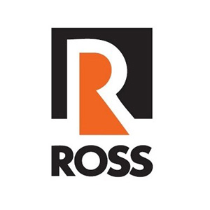 Ross Engineering