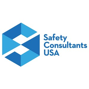 Safety Consultants USA