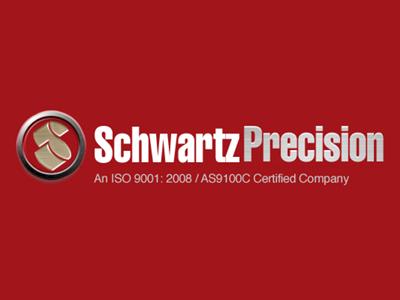 Schwartz Precision Manufacturing