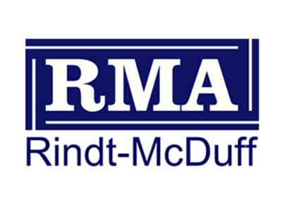 Rindt-McDuff Associates