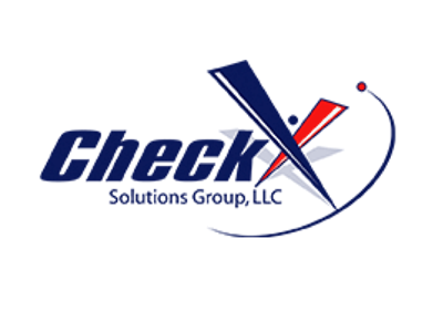 CheckX Solutions Group