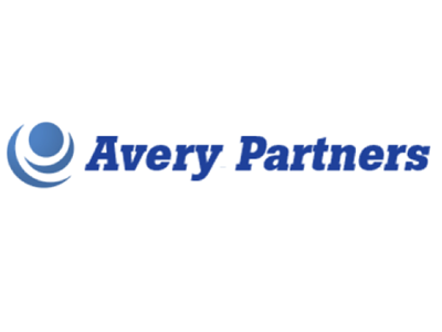 Avery Partners, Inc.