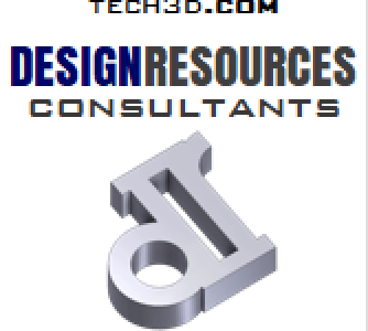 DESIGNRESOURCES Consultants LLC