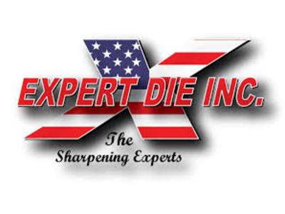 Expert Die, Inc.