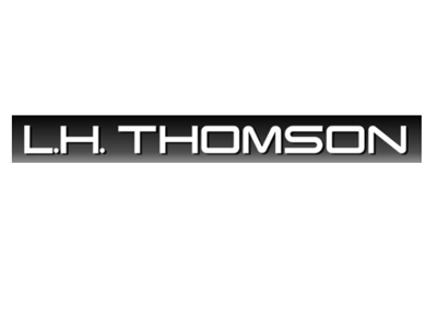 L.H. Thomson Company, Inc.