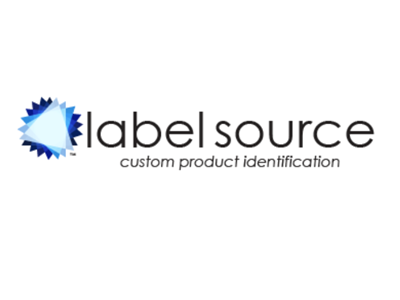 Label Source, Inc.