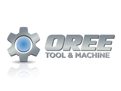 Oree Tool & Machine, LLC