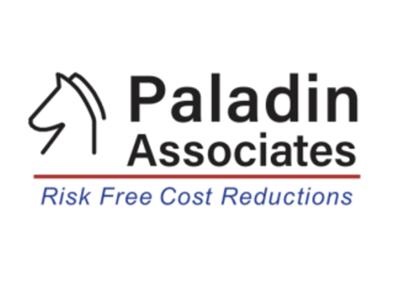 Paladin Associates, Inc.