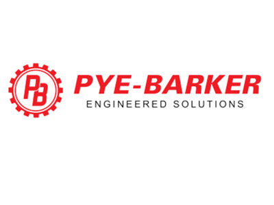 Pye-Barker Engineered Solutions