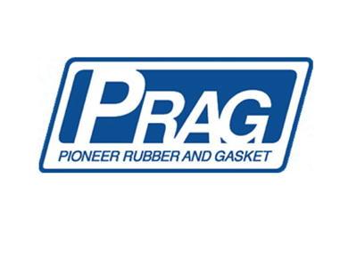 Pioneer Rubber & Gasket Company, Inc.