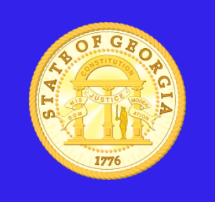 Georgia General Assembly