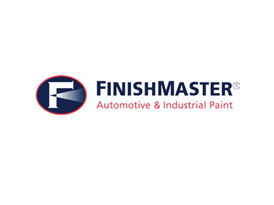 FinishMaster Inc.