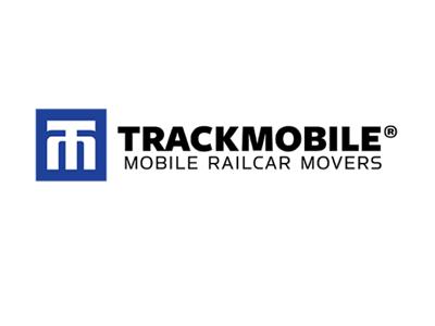 Trackmobile® LLC