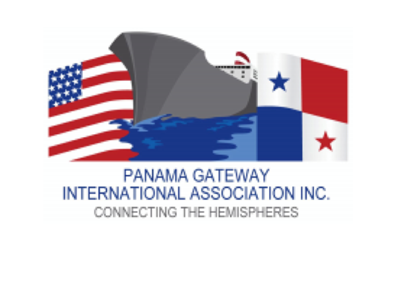Panama Gateway International Association