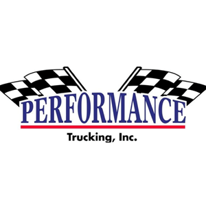 Performance Trucking, Inc.