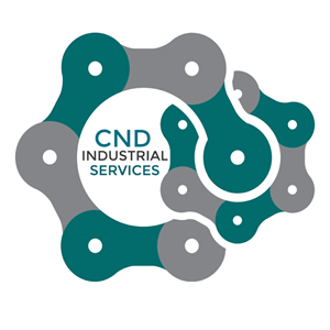 CND Industrial