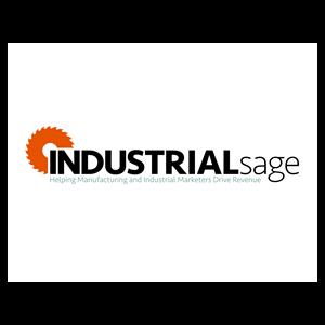 Industrial Sage