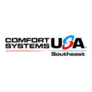 Comfort Systems USA Southeast