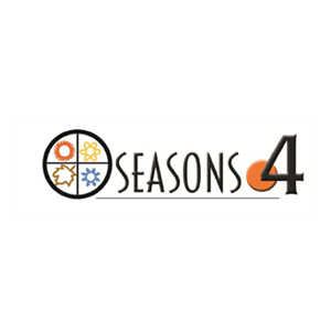 Seasons 4, Inc.