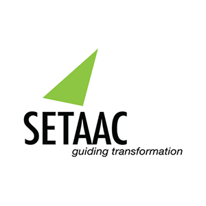 SETAAC