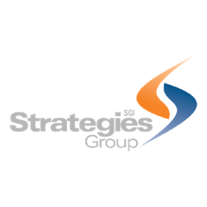 Strategies Group
