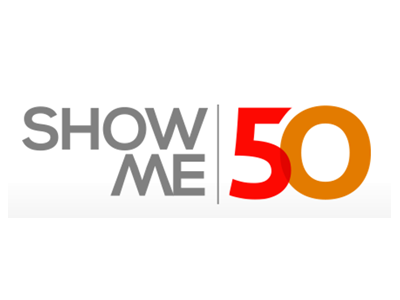 Show Me 50