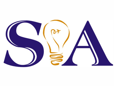 Southeastern Inventor Association