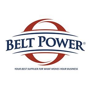 Belt Power LLC