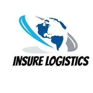 Insure Logistics