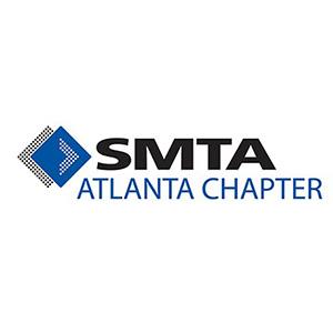 SMTA Atlanta Chapter