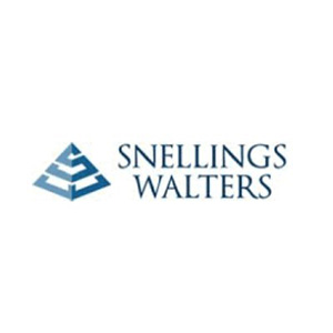 Snellings Walters Insurance